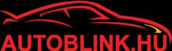 AutoBlink.hu
